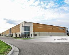 Dayton Distribution Center I - Dayton