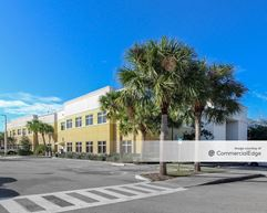 2035 Vista Pkwy - West Palm Beach