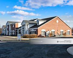 South Barrington Office Centre - South Barrington