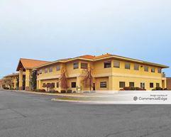 Gage Business Center - Kennewick
