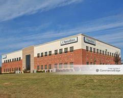 Waterford Drive Building - Mechanicsburg