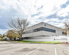 Riverside Medical Building - Nashua