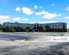 Triad East Office Building - Louisville