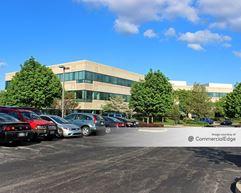 Chesterbrook Corporate Center - 1500-1550 Liberty Ridge Drive - Wayne