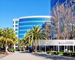 Skyport Plaza - 1650 Technology Drive - San Jose