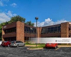 Burton Centre I - Grand Rapids
