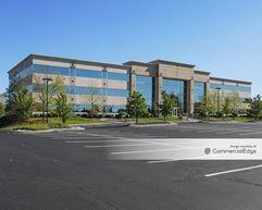 Riverwood Corporate Center III - Waukesha