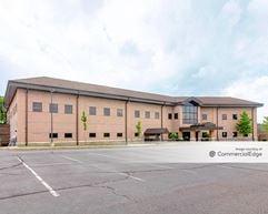 Healthpark Surgery Center - Grand Blanc
