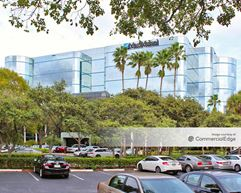 Radice Corporate Center III - Fort Lauderdale
