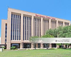 6061 Interstate 10 West - San Antonio