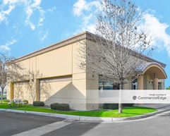 6501 Truxtun Avenue - Bakersfield