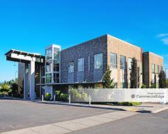 Yelm Medical Plaza - Yelm