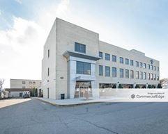 Richmond Community Hospital - Medical Office Building - Richmond