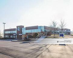 Hazleton Health and Wellness Center - Hazleton