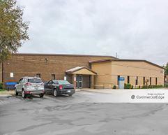 CommuniCare Health Centers West Campus - San Antonio
