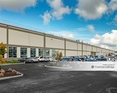 Des Moines Creek Business Park - Building 1C - Seattle