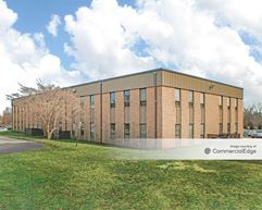 Chadds Ford Professional Center - Chadds Ford