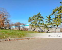 20 Sand Park Road - Cedar Grove