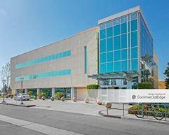 Lakewood Regional Medical Center - Lakewood