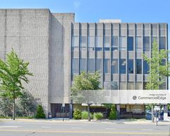 Rockville Centre - Rockville Centre