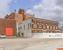 Elkhart Truth Building - Elkhart