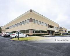 GLI World Headquarters - Lakewood