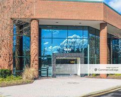 Innsbrook Corporate Center - GE Building - Glen Allen