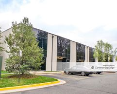Eisenhower Business Park - 4801-4825 Eisenhower Avenue - Alexandria