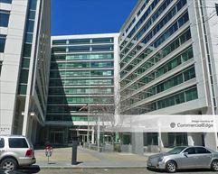 Patriots Plaza II - Washington