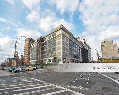 470 Vanderbilt Avenue - Brooklyn