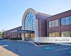 265 Industrial Way West - Eatontown