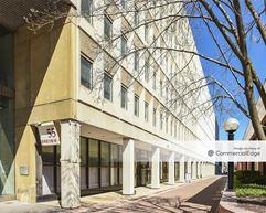 55 Erieview Plaza - Cleveland