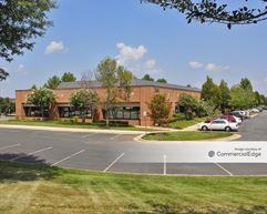 Loudoun Tech Center 2, 3, 5 & 6 - Sterling