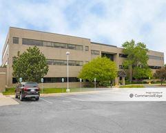 Macomb Physicians Office Building - Warren