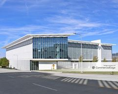 Chesapeake Campus - Building 15 - Oklahoma City
