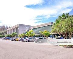 Northdale Executive Center I & II - Tampa
