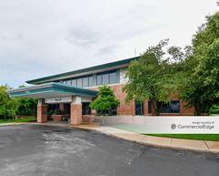 Southwest Medical Center - St. Louis