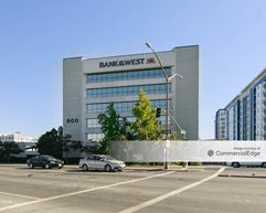 900 Veterans Blvd - Redwood City