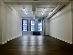262 West 38th Street - New York