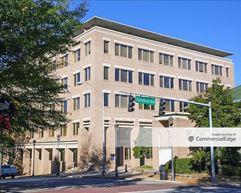 Decatur Plaza - Decatur