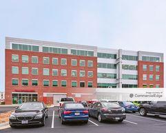 The Towne Center at Aquia - 475 Town Center Drive - Stafford
