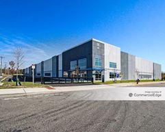 Philadelphia Logistics Center - Philadelphia
