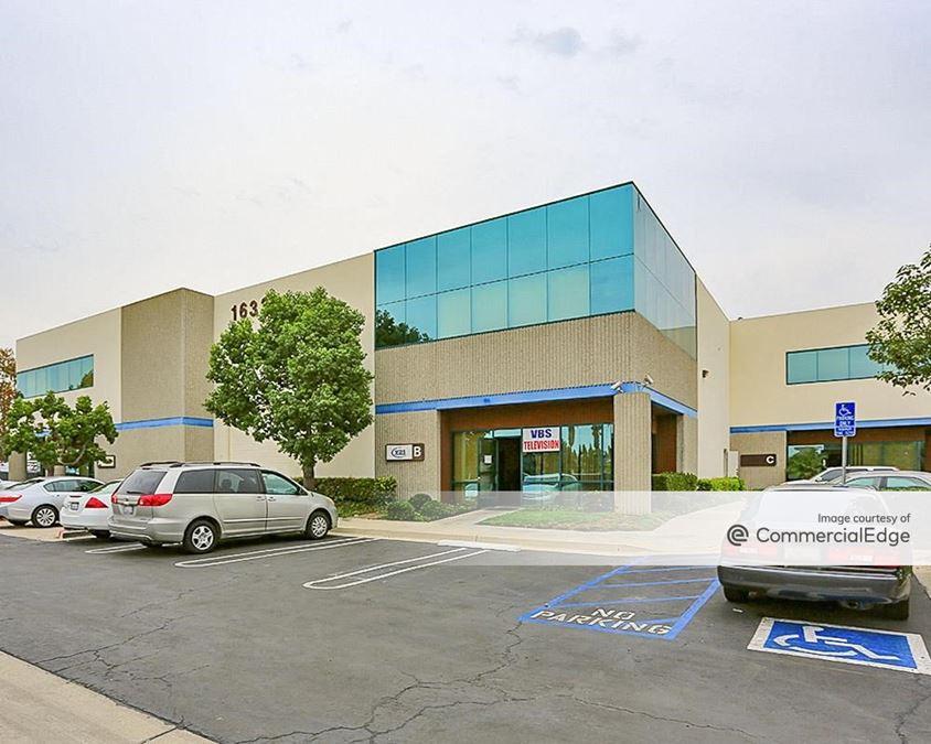 H.B. Business Center