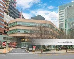 Perelman Center for Advanced Pediatric Care - Philadelphia