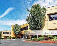 Park 120 - Buildings C & D - Bellevue