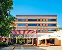 Cobb Physicians Center - Austell