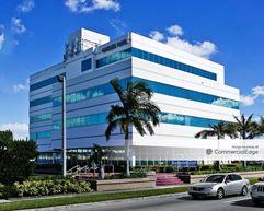 7171 Coral Way - Miami