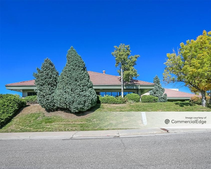 6767 South Spruce Street & 7790 East Arapahoe Road