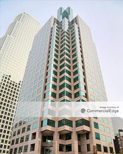 801 Tower - Los Angeles