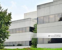 Miami Valley Research Park - 3100 Research Blvd - Dayton